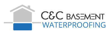 C&C Basement Waterproofing | Buffalo NY