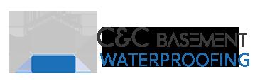 C&C Basement Waterproofing | Buffalo NY